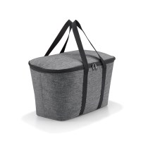 UH7052_coolerbag_twist-silver_reisenthel_Web_P_01