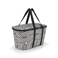 UH1032_coolerbag_zebra_reisenthel_Web_P_01