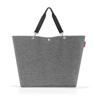 ZU7052_shopper-XL_twist-silver_reisenthel_Web_P_01