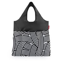 AV1032_mini-maxi-shopper-plus_zebra_reisenthel_Web_P_01
