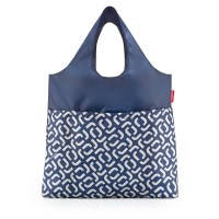 AV4073_mini-maxi-shopper-plus_signature-navy_reisenthel_Web_P_01