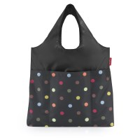 AV7009_mini-maxi-shopper-plus_dots_reisenthel_Web_P_01