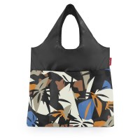 AV7055_mini-maxi-shopper-plus_miami-black_reisenthel_Web_P_01