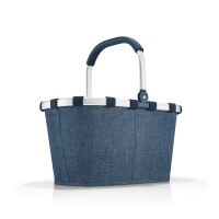 BK4027_carrybag_twist-blue_reisenthel_Web_P_01