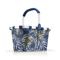 BK4071_carrybag_jungle-space-blue_reisenthel_Web_P_01