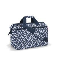 MK4073_allrounder-L-pocket_signature-navy_reisenthel_Web_P_01