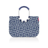 OR4073_loopshopper-L-frame_signature-navy_reisenthel_Web_P_01