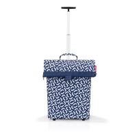 NT4073_trolley-M_signature-navy_reisenthel_Web_P_01