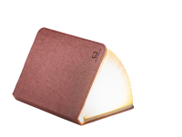 01GK12FPK1_Gingko Linen Large Pink Smart Book Light_01