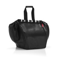 UJ7003_easyshoppingbag_black_reisenthel_Web_P_01