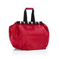 UJ3004_easyshoppingbag_red_reisenthel_Web_P_01