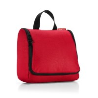 WH3004_toiletbag_red_reisenthel_Web_P_01