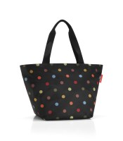 ZS7009_shopper-M_dots_reisenthel_Web_P_01