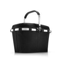 BT7003_carrybag-iso_black_reisenthel_Web_P_01