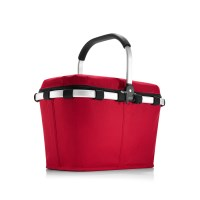 BT3004_carrybag-iso_red_reisenthel_Web_P_01