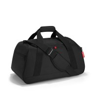 MX7003_activitybag_black_reisenthel_Web_P_01