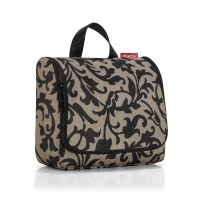 WH7027_toiletbag_baroque-taupe_reisenthel_Web_P_01
