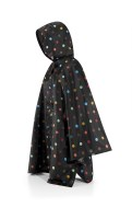 AN7009_mini-maxi-poncho_dots_reisenthel_Web_P_01