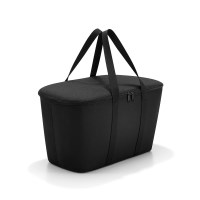 UH7003_coolerbag_black_reisenthel_Web_P_01