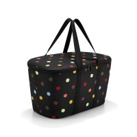 UH7009_coolerbag_dots_reisenthel_Web_P_01
