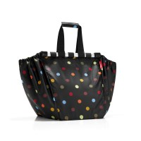UJ7009_easyshoppingbag_dots_reisenthel_Web_P_01