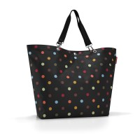 ZU7009_shopper-XL_dots_reisenthel_Web_P_01