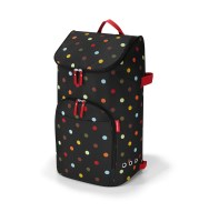 DF7009_citycruiser-bag_dots_reisenthel_Web_P_01
