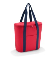 OV3004_thermoshopper_red_reisenthel_Web_P_01