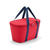UF3004_coolerbag-XS_red_reisenthel_Web_P_01