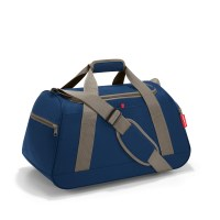 MX4059_activitybag_dark-blue_reisenthel_Web_P_01
