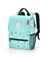 IE4062_backpack-kids_cats-and-dogs-mint_reisenthel_Web_P_01