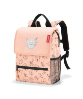 IE3064_backpack-kids_cats-and-dogs-rose_reisenthel_Web_P_01