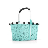 IA4062_carrybag-XS-kids_cats-and-dogs-mint_reisenthel_Web_P_01