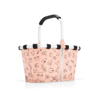 IA3064_carrybag-XS-kids_cats-and-dogs-rose_reisenthel_Web_P_01