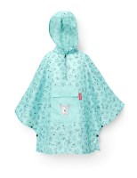 IG4062_mini-maxi-poncho-M-kids_cats-and-dogs-mint_reisenthel_Web_P_01