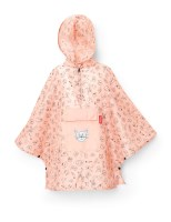 IG3064_mini-maxi-poncho-M-kids_cats-and-dogs-rose_reisenthel_Web_P_01