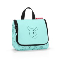 IO4062_toiletbag-S-kids_cats-and-dogs-mint_reisenthel_Web_P_01