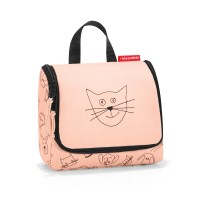 IO3064_toiletbag-S-kids_cats-and-dogs-rose_reisenthel_Web_P_01