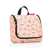 WH3064_toiletbag_cats-and-dogs-rose_reisenthel_Web_P_01