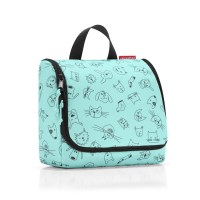 WH4062_toiletbag_cats-and-dogs-mint_reisenthel_Web_P_01