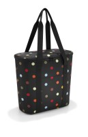 OV7009_thermoshopper_dots_reisenthel_Web_P_01
