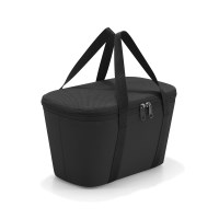 UF7003_coolerbag-XS_black_reisenthel_Web_P_01