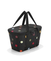 UF7009_coolerbag-XS_dots_reisenthel_Web_P_01
