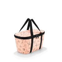 UF3064_coolerbag-XS_kids_reisenthel_cats-and-dogs-pink_01