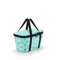 UF4062_coolerbag-XS_kids_reisenthel_cats-and-dogs-mint_01
