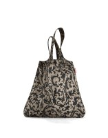 AT7027_mini-maxi-shopper_baroque-taupe_reisenthel_Web_P_01