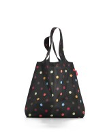 AT7009_mini-maxi-shopper_dots_reisenthel_Web_P_01