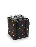ZJ7009_bottlebag_dots_reisenthel_Web_P_01