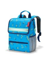 IE4049_backpack-kids_cactus-blue__reisenthel_Web_P_01