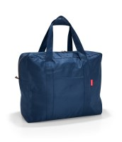 AD4059_mini-maxi-touringbag_dark-blue_reisenthel_Web_P_01